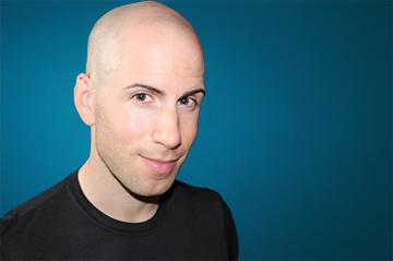 Troy Templeman, Founder / Designer